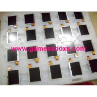 China Nintendo DS LITE TOP & BOTTOM LCD on sale