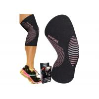 Knee Support Brace - Premium Recovery & Compression Sleeve For Meniscus Tear, ACL, MCL Running & Arthriti