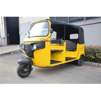 Wholesale Three Wheeler Motorcycle Tricycle Auto Rickshaw Tuk Tuk Bajaj LPG Conversion Kits from china suppliers