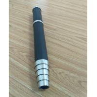Wholesale 166cm length telescopic Carbon fiber robot arm CFRP-FORKS soft arm with metal from china suppliers