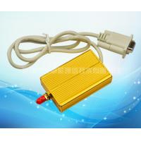 Wholesale 100MW RS232 Wireless Transmitter Module For LED Display Screen from china suppliers