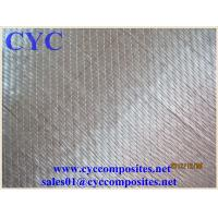 Wholesale E-glass Tri-axial fiberglass fabric (TX fabric) from china suppliers