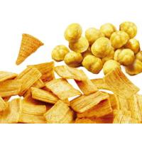 Wholesale Corn Puffing Machine from china suppliers