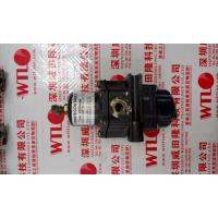 China Fisher 67CFR-226 in stock on sale