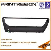 Buy cheap Compatible Printronix 255051-104,256977-404,Printronix P8000H/P7000H/N7000H from wholesalers