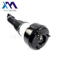 Wholesale 2213205513 Air Suspension Shock Absorber For Mercedes Benz W221 S-Class CL-Class Rear Left from china suppliers