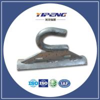 Wholesale Hook,Overhead Line Fittings,Power Line Hardware from china suppliers