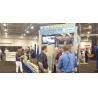 Car Wash Exhibition Activity In Las Vegas for sale