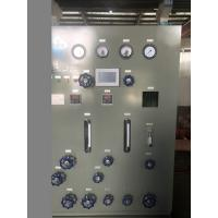Wholesale Energy Saving Hydrogen Gas Station Equipment For Fastener Plant 300 Nm3/H from china suppliers