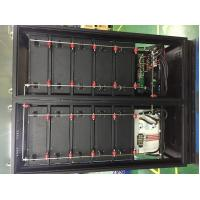Buy cheap 48V600Ah Solar Backup Batteries Intellengent Building Power Supply from wholesalers
