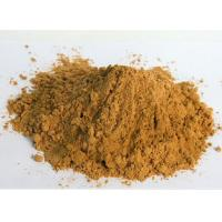 China 4%,5%,10%Taurine,Oyster Shell Extract,Oyster P.E. CAS # : 107-35-7 on sale