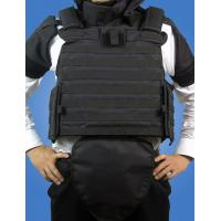 Wholesale full ballistic body armor/ anti bullet vest/ bullet resistant vest from china suppliers