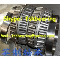 China Four Row TIMKEN Bearings BT4B 334075 G/HA1VA901 for Rolling Mill on sale