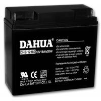 Wholesale 12V VRLA batteries for UPS power supply from china suppliers