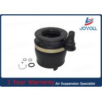 Wholesale 6L1Z3C199AA Air Spring Suspension Front Air Bag Spring For Ford Expedition from china suppliers