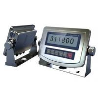Floor Scale Indicator For Weighing Scale Stainless Steel Material for sale