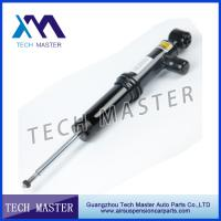 Wholesale Auto Shock Absorber for Audi A6 C5 Rear Air Suspension Strut OEM 4Z7413032A from china suppliers