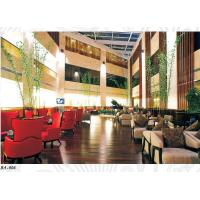 Wholesale Lobby Aera Furniture,Lounge Chair/Sofa,Coffee Table,BA-006 from china suppliers