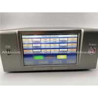 Wholesale Precision Control Ultrasonic Plastic Welding Machine With Full Touch Screen from china suppliers