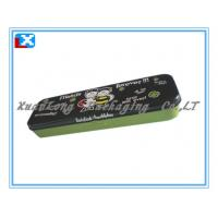 Quality Pencil tin boxes for sale