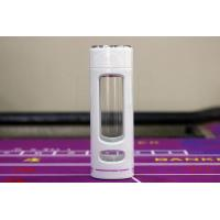 Wholesale White Water Bottle Camera Poker Scanner For Barcode Marked Cards And Poker Analyzer from china suppliers