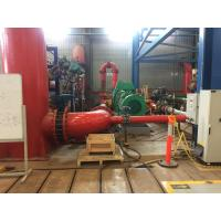 Wholesale Qualified Onshore Offshore Pipeline Inspection , Pipeline Products QC Inspector from china suppliers
