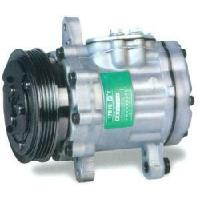 Wholesale Auto Compressor (7B10) from china suppliers