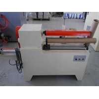 Wholesale Pneumatic Multi Cutters 5mm Paper Tube Core Cutting Machine from china suppliers