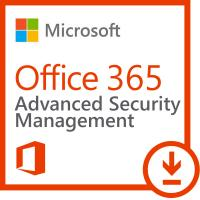 Wholesale Security Management Windows Office 365 Key , Cloud App Microsoft 365 Key Code from china suppliers