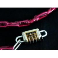 Buy cheap Metal Link Chain from wholesalers