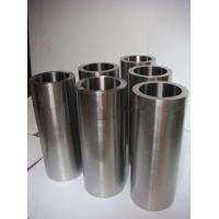 Wholesale Inconel 601/ N06600/ B 167 B 829 inconel 601 UNS N06601 seamless tube and pipe from china suppliers