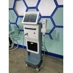China SMASFOCUS III 3D HIFU for sale