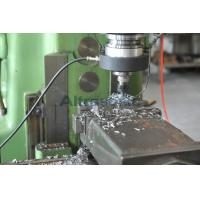 Wholesale 1000W Ultrasonic High Frequency Vibration Assisted End Milling Machining from china suppliers