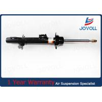 Wholesale Front Right Hydraulic Suspension Shock Absorber For BMW MINI 31306764916 from china suppliers