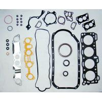 Wholesale 4ZA1 Full set for ISUZU engine gasket 5-87812-866-0 50183600 from china suppliers