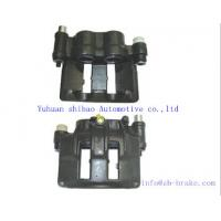 Wholesale Ford Transit OEM 92VB2B121AA auto disc brake calipers from china suppliers