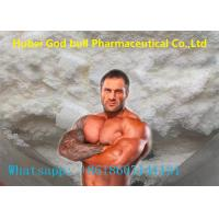 Buy cheap 17-Methyltestosterone Raw Steroid Powders oral steroid hormone CAS 65-04-3 from wholesalers