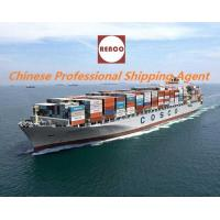 Wholesale Yiwu market professional buying agent/export service from china suppliers