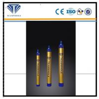 Wholesale TG SERIES DTH Water Well Drilling Hammer , Blasting / Mining DTH Installation Tools from china suppliers