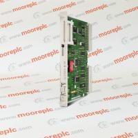 Wholesale Siemens Psu Module Controller Removable Configuration Board 6DD1683-0BC5 from china suppliers