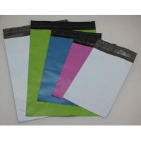 Wholesale Courier mailer bags, poly bags, mailing bags from china suppliers