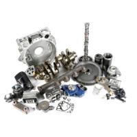 Wholesale Iveco Vector Series Diesel Engine Parts from china suppliers
