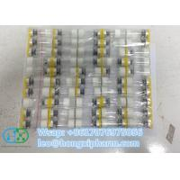 Wholesale Melanotan 2 Tanning MT 2 Peptides Flip Off from china suppliers