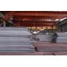 Buy cheap ASTM A242 A588 Grade A / B Hot Rolled Corten Steel Sheet / Corten Metal Panels from wholesalers
