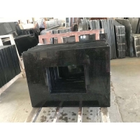 Wholesale 180cm×60cm Mall Granite Tiles Slabs For Kitchen Counter Tops from china suppliers