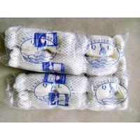 Buy cheap 0.11mm nylon Nets for fishing, Japanese Material, double knot,depthway,use for from wholesalers