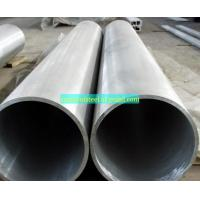 Wholesale 1.4466 pipe tube from china suppliers