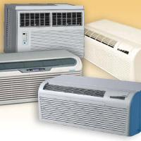 Wholesale Gree module heat pump from china suppliers