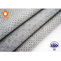 Wholesale Non Woven Polyester Needle Punched Felt Compartment Fabric Heat resistant Material from china suppliers