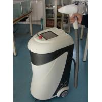 Wholesale 810nm Diode Laser permanent  Hair Removal Machine from china suppliers